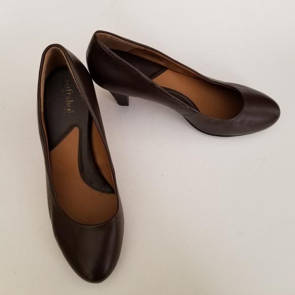 shoes comfort free shipping garmisch exchanges jb finn comforter work